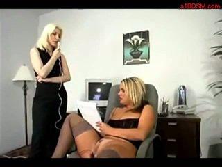 lesbian, rated secretary rated, vibrators real