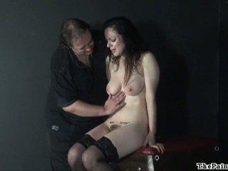 ideal schlag, orgasmus alle, beobachten fügsam hq