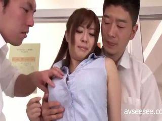 japonec sledovat, každý titjob nový, více bigboobs sledovat