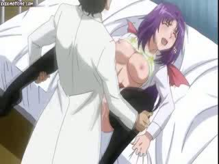 porno ty, oceniono rysunek, hentai hq