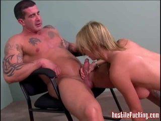 vaatama hardcore sex sa, lõbu blowjobs, kontrollima blondes parim