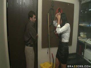 beste tieten actie, beste brunette gepost, hardcore sex neuken
