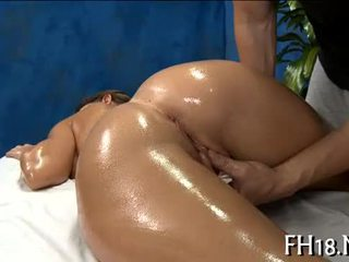 young porno, booty, best sucking