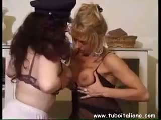 rated big boobs fucking, quality threesome, mature
