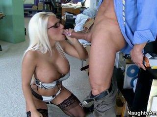 nice fucking sex, hq white scene, free glasses porn