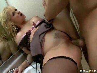 schön hardcore sex, online schönen titten beste, lecken spaß