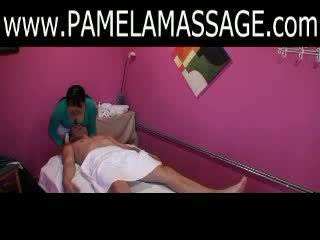 porn, masseuse online, any juicy quality