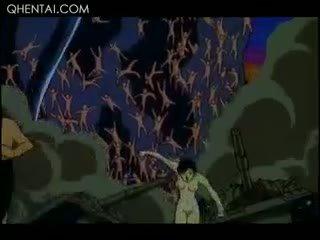 hentai, full fetish all, hardcore fun