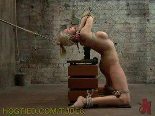 speelgoed actie, meer vibrator scène, pervers scène