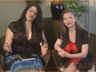 lesbian hot, great masturbation, online roleplay full