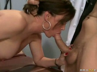 all fucking most, full deepthroat free, real brazzers