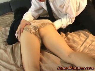 Mature Couples Having Hot Sex Orgies On Video
