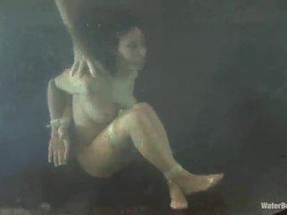 slavernij seks, vers vastgebonden-up porno, een bondaged vid
