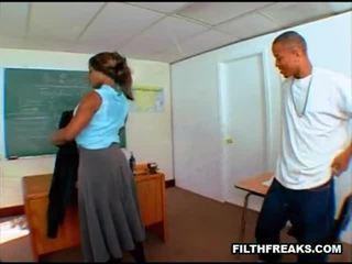 watch milf sex you, online black butt real, black ebony moms