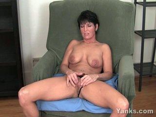 brunette seks, masturberen tube, nominale enorme tieten neuken