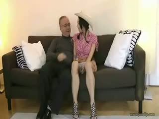 brunette new, reality, check blowjob new