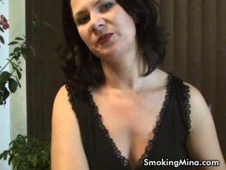 roken neuken, online fetisch, mooi fetish porn videos