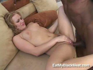 hardcore sex qualität, beobachten big dick, große schwänze echt