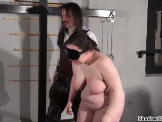 curvy more, free bdsm free, hot submissive fresh