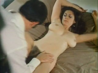 real big tits see, real vintage you, free mature ideal