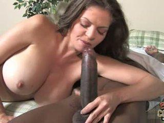 hardcore sex alle, kvalitet munnsex kvalitet, mer store dicks