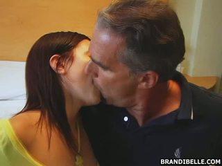 Raucous és szexi leszopás