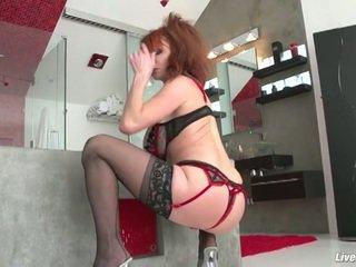 quality tits, fresh fucking, big boobs ideal