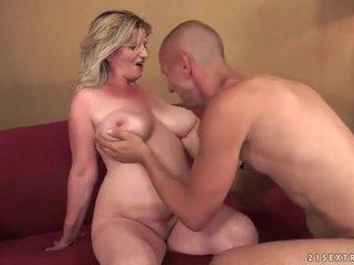hardcore sex kanaal, orale seks porno, zuigen