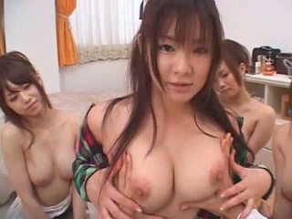 tits, young, suck