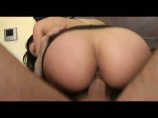 beste hardcore sex neuken, pijpen klem, vol grote lul