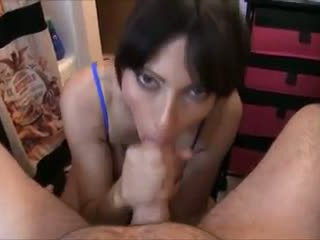 Mom son - Zoey Holloway - Caught in Action