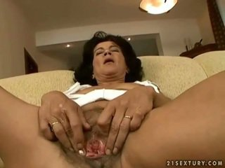 meer hardcore sex video-, heet orale seks tube, zuigen porno