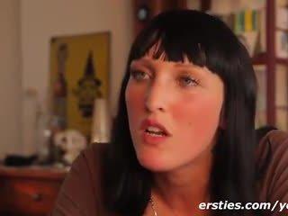 lesbian new, german, free deutsch more