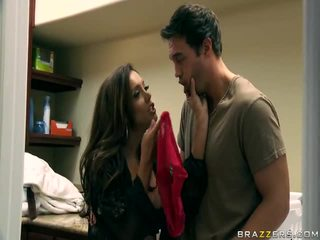 ideāls hardcore sex svaigs, skaties porno aktrise, pilns blowjob liels