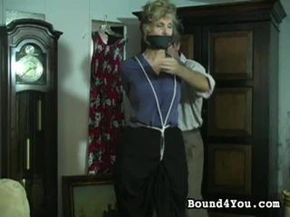 fun bondage, rated bondage sex, most bondage movie tube