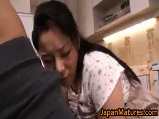 japanese, group sex, big boobs, blowjob