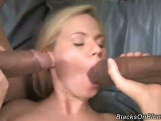 group sex, new big cock, full interracial you