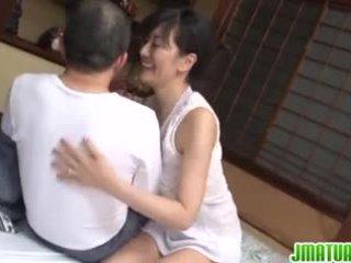 japonisht, matures, hardcore, aziatik