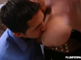 hot chunky posted, you plump, hottest latin porno