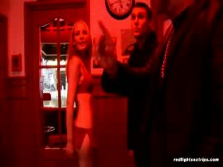 Real prostitute amateur blowjob for money