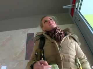 novo realidade real, hardcore sexo ideal, sexo oral classificado