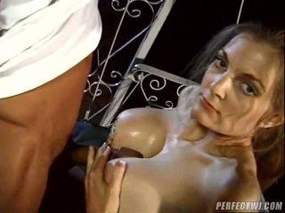 hardcore sex, anale sex video-, groot lesbische seks