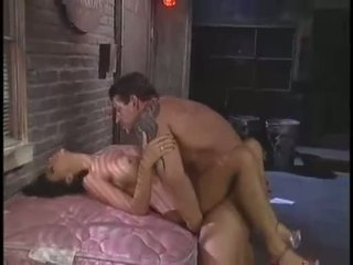 सेक्सी olivia del rio gets fingered और pounded कठिन