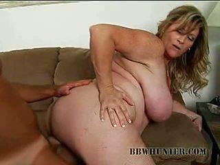 ejaculation shots