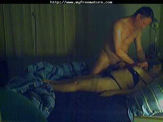 vol porno tube, schattig vid, cumshots seks