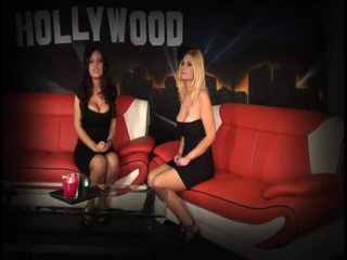 di più modelli porno, di più attrice porno, divertimento grandi tette nuovo