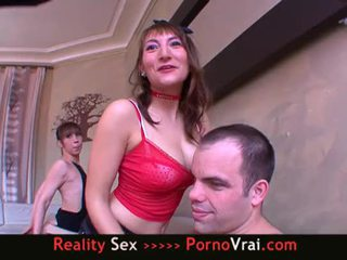rated reality mov, hot groupsex sex, great squirting fucking