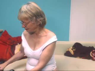 hot grannies action, online matures posted