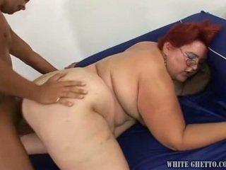 ideaal bbw neuken, online rood hoofd porno, vol interraciale video-