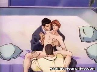Porno movs aus hentai nischen